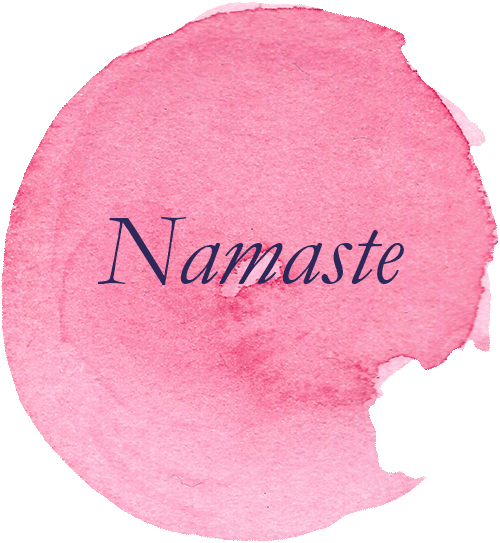medicinsk yoga, gravid yoga, yogakurs yoga hemma yoga för nybörjare nybörjaryoga meditation nybörjare dynamisk yoga yoga nybörjare yoga för alla yoga för kvinnor lätt yoga yoga solhälsning yoga på nätet yoga lidingö